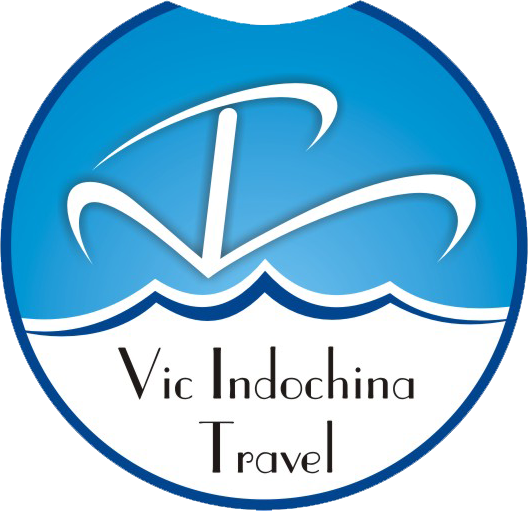 VIC Indochina Travel